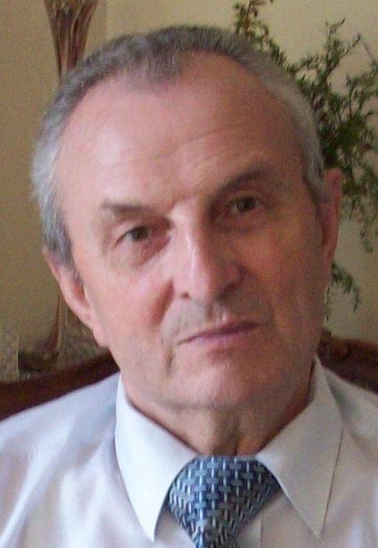 ...Jonas Laivys 2012-05-30