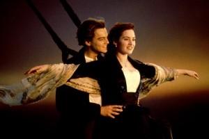 ...Kate-Winslet-And-Leonardo-Dicaprio-Titanic-Wallpaper-1