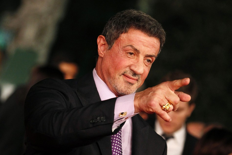 sylvester-stallone-confesses-about-experiences-that-made-him-humble-man